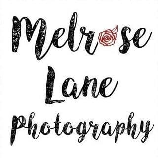 Melrose Lane Photography